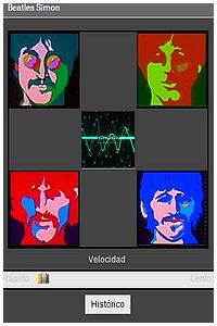 cybermedios-lizama-app-beatles-simon-game-01