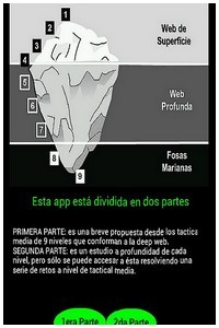 cybermedios-lizama-app-deep-web-02