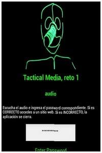 cybermedios-lizama-app-deep-web-04