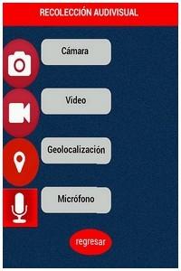 cybermedios-lizama-app-flash-ethnography-01