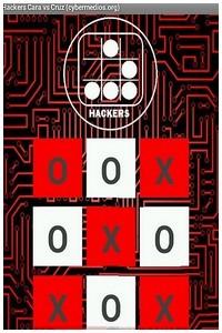 cybermedios-lizama-app-hackers-cara-cruz-01