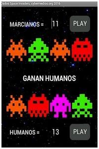 cybermedios-lizama-app-space-invaders-dados-01