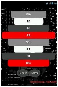 cybermedios-lizama-app-teclados-01