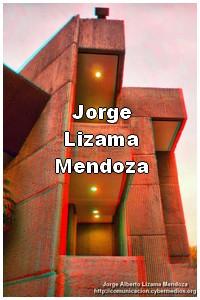 cybermedios-lizama-foto-tecnica-3d-ccu