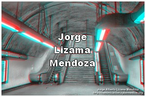cybermedios-lizama-foto-tecnica-3d-metro