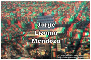 cybermedios-lizama-foto-tecnica-3d-wtc