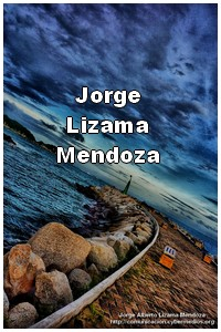 cybermedios-lizama-fotografia-hdr-faro