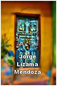 cybermedios-lizama-fotografia-hdr-puerta
