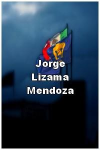 cybermedios-lizama-fotografia-hdr-unam banderas