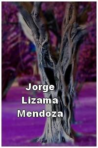 cybermedios-lizama-posfotografia-arbol monstruo