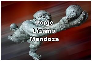 cybermedios-lizama-posfotografia-escultura