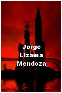 cybermedios-lizama-posfotografia-torres satelite