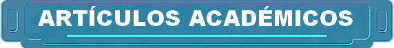 jorge-lizama-comunicacion-cybermedios-articulos-academicos
