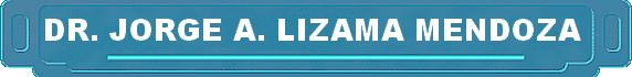 jorge-lizama-comunicacion-cybermedios-cv