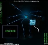 jorge-lizama-cybermedios-articulo-phreakers-hackers-apropiacion-social-tecnologia