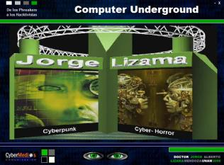 jorge-lizama-cybermedios-conferencia-multimedia-computer-underground