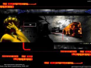 jorge-lizama-cybermedios-conferencia-multimedia-cyberpunk