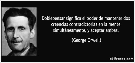 jorge-lizama-cybermedios-doblepensar-george-orwell-1984