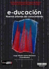 jorge-lizama-cybermedios-e-ducacion-prismas