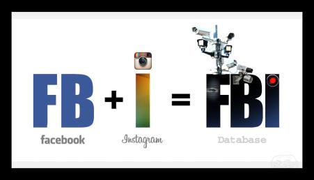 jorge-lizama-cybermedios-facebook-instagram-fbi
