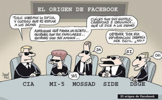 jorge-lizama-cybermedis-espionaje-facebook-echelon