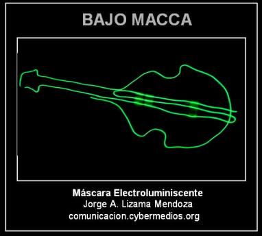 jorge-lizama-cybermedios-bajo-macca--electroluminiscente