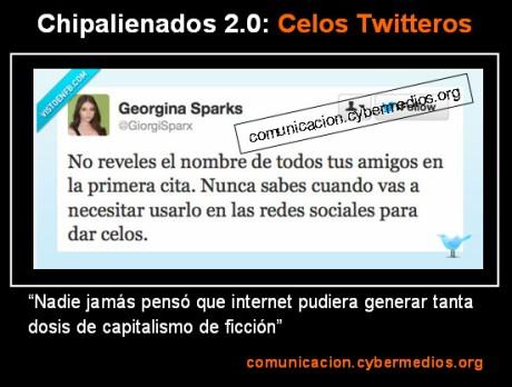 jorge-lizama-cybermedios-chipalienados-celos-twitteros-capitalismo-ficcion