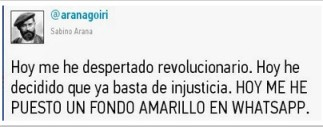jorge-lizama-cybermedios-ciudadanismo2.0-protesta-amarilla-twiter-1