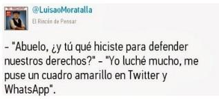 jorge-lizama-cybermedios-ciudadanismo2.0-protesta-amarilla-twiter-2