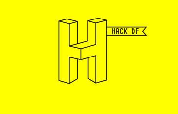jorge-lizama-cybermedios-hack-df-laboratorio-ciudad-critica