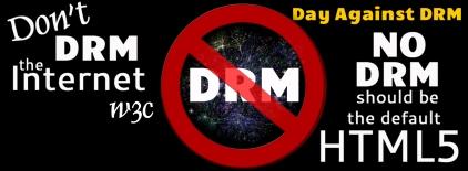 jorge-lizama-cybermedios-html5-drm-04
