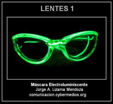 jorge-lizama-cybermedios-lentes-electroluminiscentes