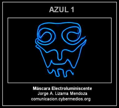 jorge-lizama-cybermedios-mascara-electroluminiscente-azul-1