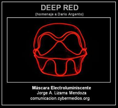 jorge-lizama-cybermedios-mascara-electroluminiscente-deep-red