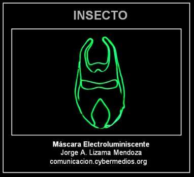 jorge-lizama-cybermedios-mascara-electroluminiscente-insecto