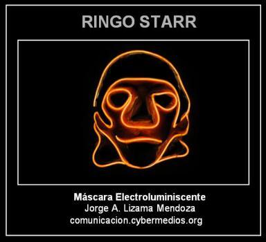 jorge-lizama-cybermedios-mascara-electroluminiscente-ringo-starr-1