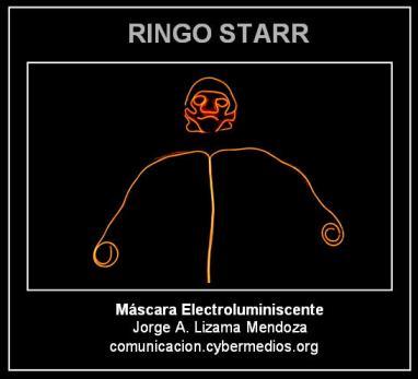 jorge-lizama-cybermedios-mascara-electroluminiscente-ringo-starr-2