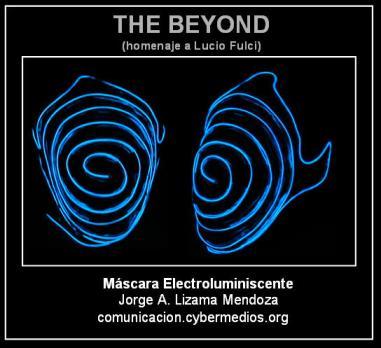 jorge-lizama-cybermedios-mascara-electroluminiscente-the-beyond