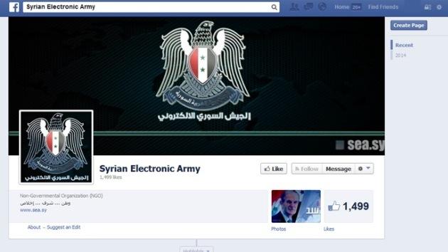 jorge-lizama-cybermedios-ejercito-electronico-sirio-vs-facebook