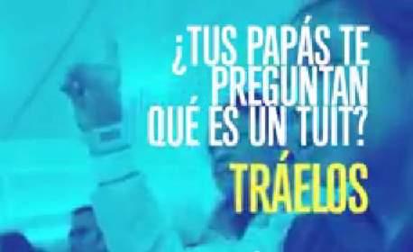 jorge-lizama-cybermedios-aldea-digital-2014-telmex-tuit