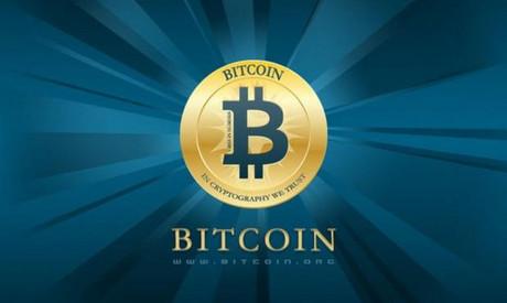 jorge-lizama-cybermedios-falsos-heroes-ciberespacio-bitcoins-fraude-2.0