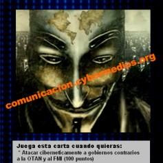 jorge-lizama-cybermedios-juego-estrategia-despotismo-tecnificado-hacktivismo-prefabricado