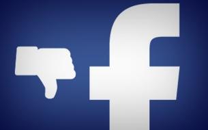 jorge-lizama-cybermedios-facebook=agenda-setting-1