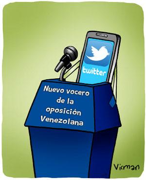 jorge-lizama-cybermedios-que-es-un-tuit-primaveras-arabes-latinoamerica