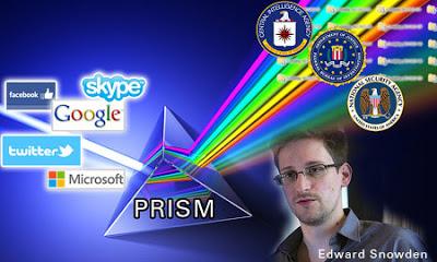 jorge-lizama-cybermedios-que-es-un-tuit-prism-snowden
