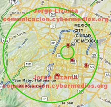 jorge-lizama-cybermedios-vigilancia-100mil-tuiteros-01