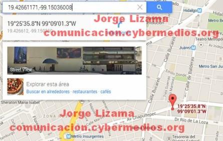 jorge-lizama-cybermedios-vigilancia-100mil-tuiteros-03