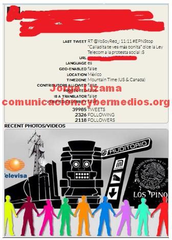 jorge-lizama-cybermedios-vigilancia-100mil-tuiteros-04