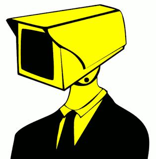 ecbd3-videovigilancia