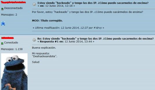 jorge-lizama-cybermedios-deshackeandote